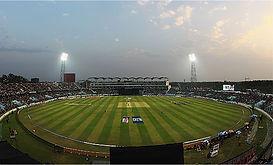 Bangladesh Cricket Tour