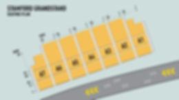 Singapore Grand Prix Stamford Grandstand