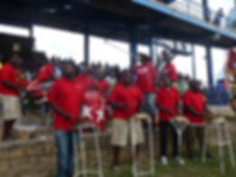 West Indies Cricket Tour