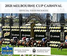 2021 Mel Cup_fb.jpg