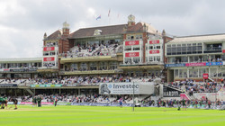 Ashes-2015-The-Oval.jpg