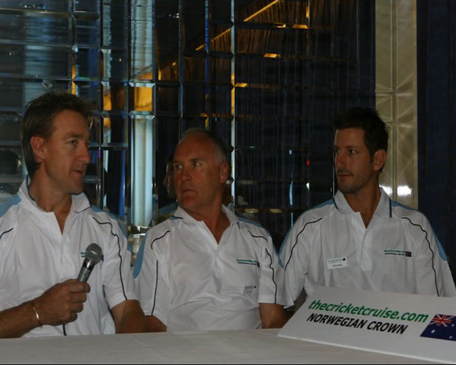 CWC-2007-11.jpg