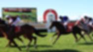 Sydney Championships