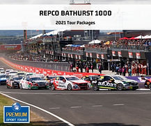 2021 Bathurst 1000_fb.jpg