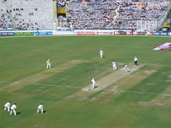 India-2008-(12).jpg