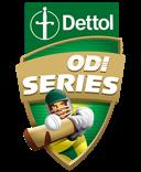 ODI Series Logo.png