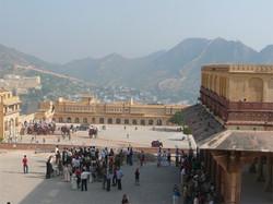 India-2008-(19).jpg