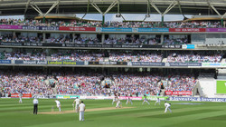 Ashes-2015-The-Oval-(5).jpg