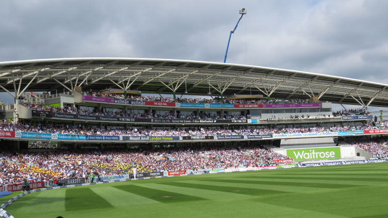 Ashes-2015-The-Oval-(6).jpg