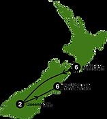 2016 New Zealand Cricket Tour