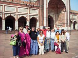 India-2008-(34).jpg