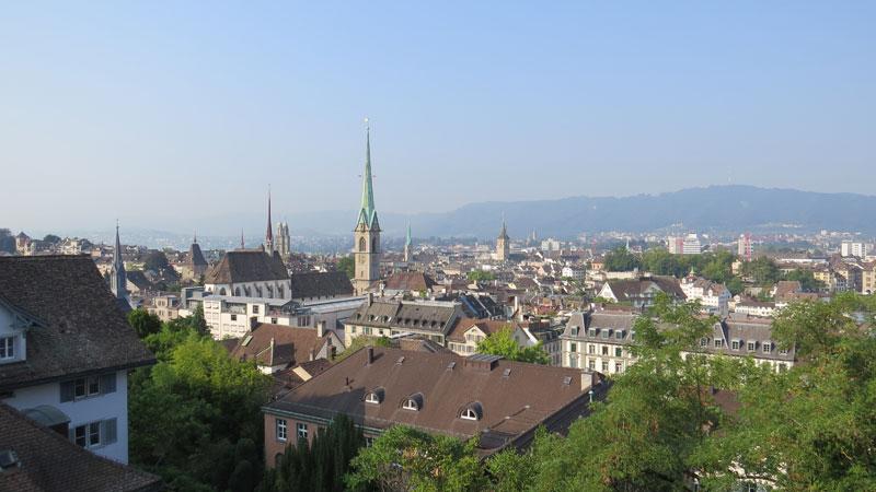 Ashes-2015-Switzerland-(2).jpg