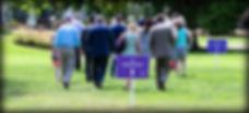 Wimbledon 2017 Centre Court Packages