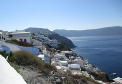 Ashes-2015-Greece.jpg