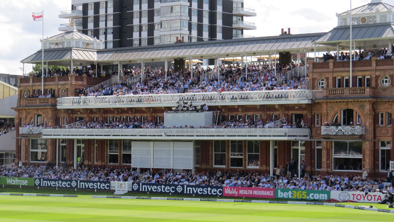 Ashes-2015-Lords-(3).jpg