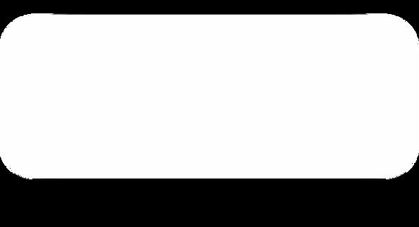 Белая подложка.png