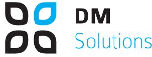 DMS_Логотип.png
