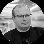 Павел Кривозубов.png