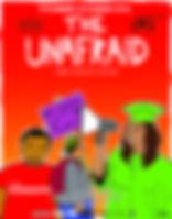 High_Unafraid.jpg