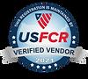 verified-vendor-seal-2020-sm.png