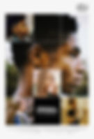 Low_PS_Poster_AFI_1000.jpg