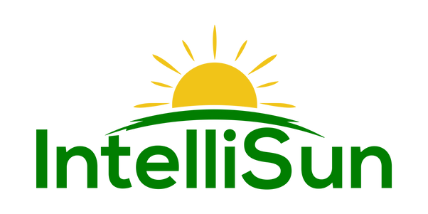 IntelliSun PNG.png