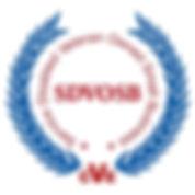 SDVOSB Logo.jpg