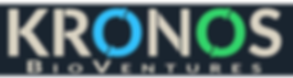 Kronos-BV logo dark_v07.png