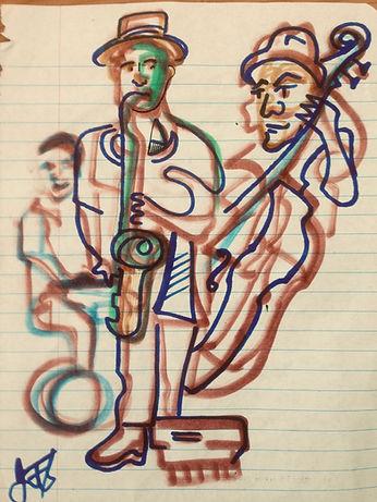 Trio Drawing.jpg