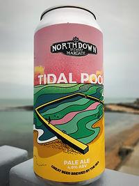 Tidal Pool can.JPG