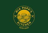 Mia papa's Logo.jpg