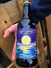 Tidal Moon label.JPG