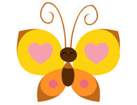Songwriting-Butterfly.jpg
