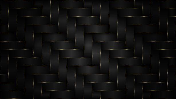 dark-gold-pattern-4k-po.jpg