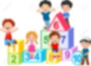 kids-learning-math-clipart-4-1024x742.jp