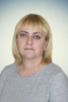 Елина Анна Александрвна