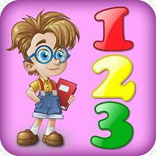 kisspng-alphabet-games-for-kids-learning