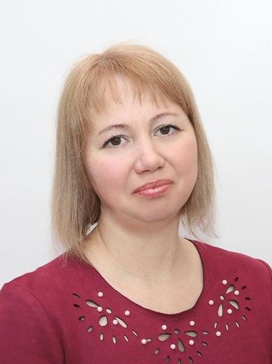 Зиновьева Е Г.jpg