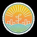 LA Food Policy Council Logo.png