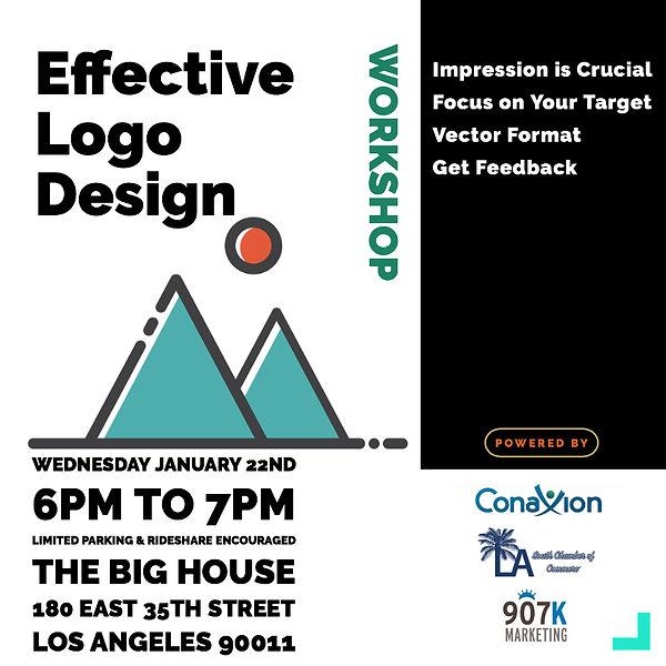 Effective Logo Design 1 Copy copy.jpg