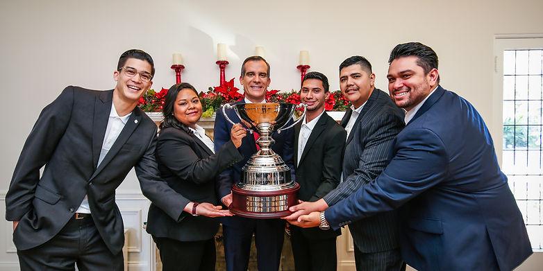 Mayors Cup Perf.jpg