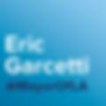 Garcetti Logo.png