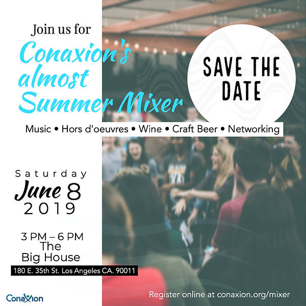 Conaxion Mixer Save the Date.jpg