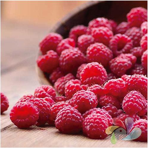 TFA - Raspberry (Sweet)