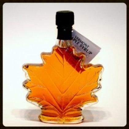 FW  - Maple Flavor