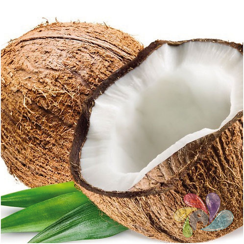 FW  - Coconout Flavor