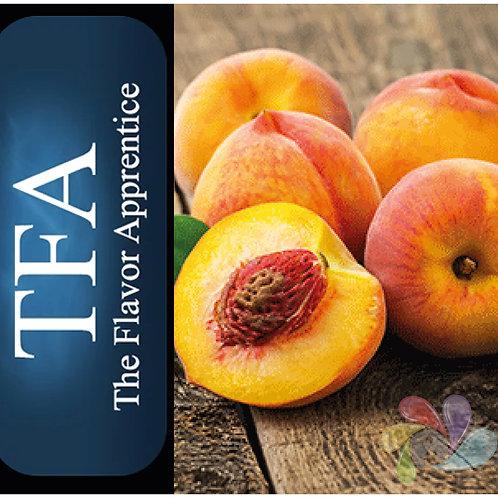 TFA - Peach (Juicy)