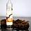 Thumbnail: Exotic e-liquid - RY4 Double (60ml)