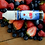 Thumbnail: Exotic e-liquid - Mixed Berry (60ml)