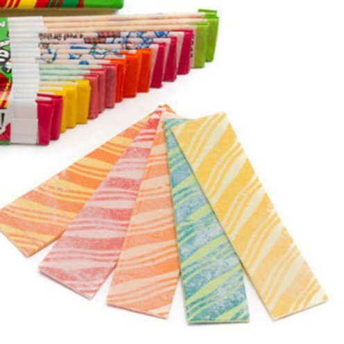 TFA - Fruity Stick Gum